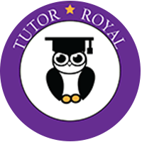 Tutor Royal